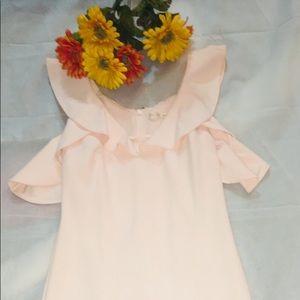 ⚡️ BOGO 1/2 item Formal dress